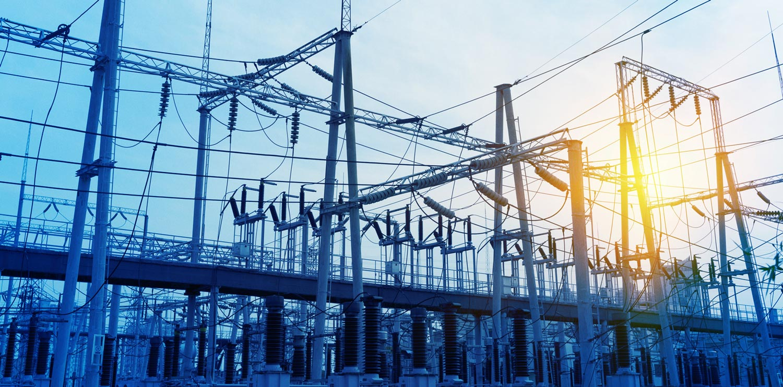 خدمات قياسات كهربائية
