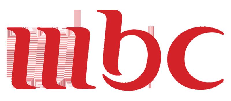 Mbc1logo