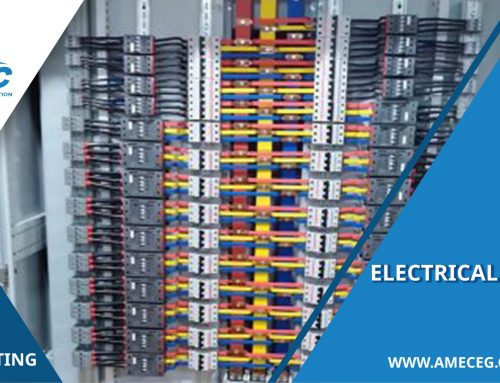 How to get high quality electrical panels ?