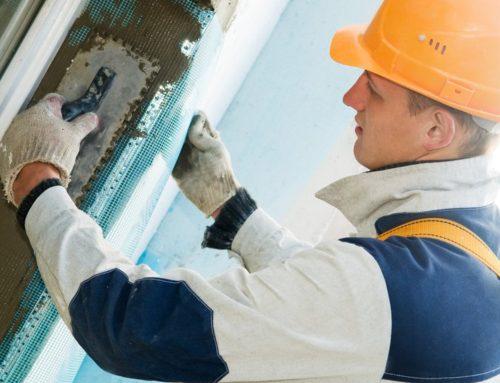 ماهي مميزات إجراء العزل الحراري للأسطح؟
