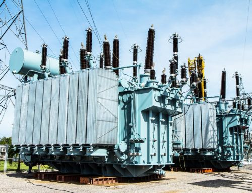 ما هى اسعار محولات الكهرباء؟